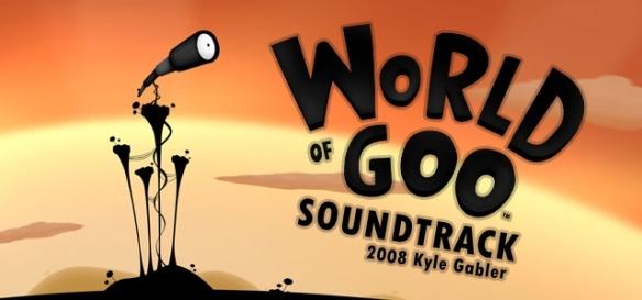 wog_sountrack