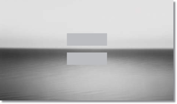 no_line_on_the_horizon