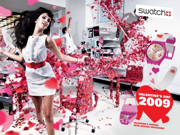 swatch_loving_twister2009