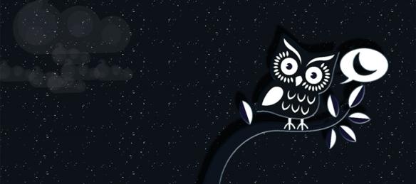 twitter_night