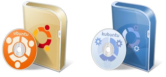 ubuntu_kubuntu