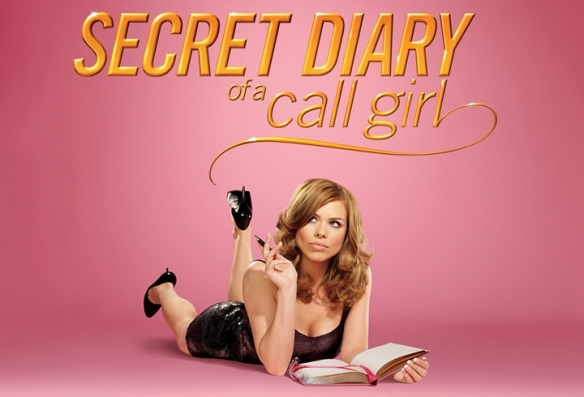 secret_diary_of_a_call_girl