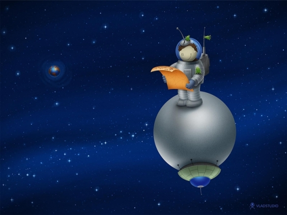 vladstudio_astronaut
