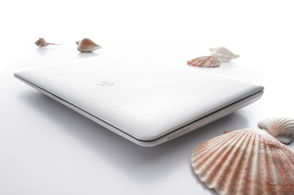asus_eee_1008ha_seashell