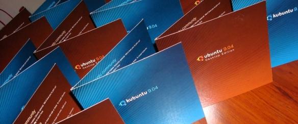 encomenda_ubuntu_kubuntu