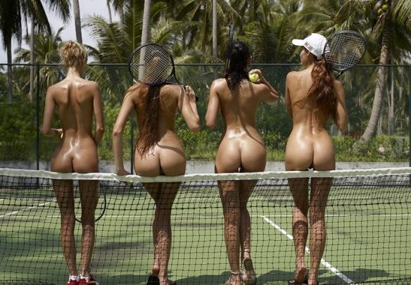 hot_tennis