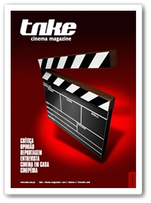 take_cinema_magazine