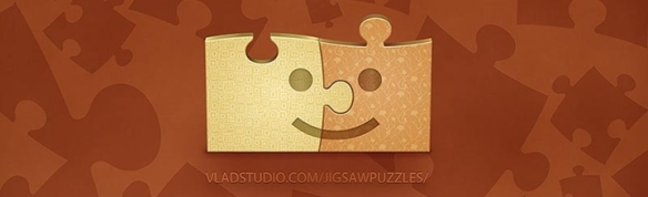 vladstudio_puzzles