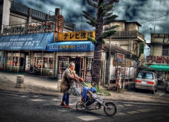 homeless_in_okinawa