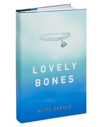 the_lovely_bones