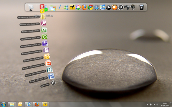 desktop_20092009