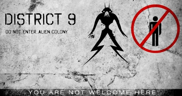 district9_movie