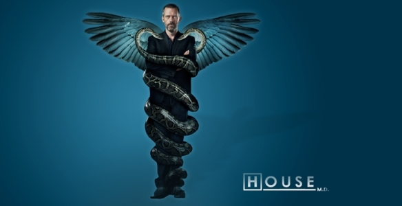 house_of_caduceus
