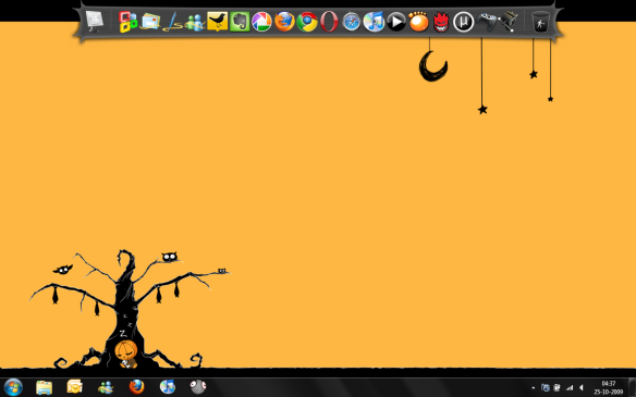 halloween_desktop_big