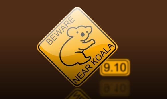 ubuntu_karmic_koala