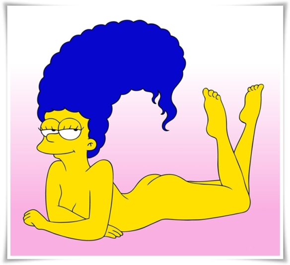 pure_marge