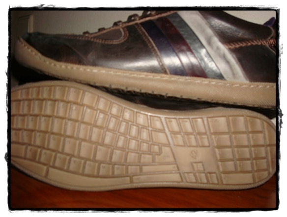 keyboard_shoes