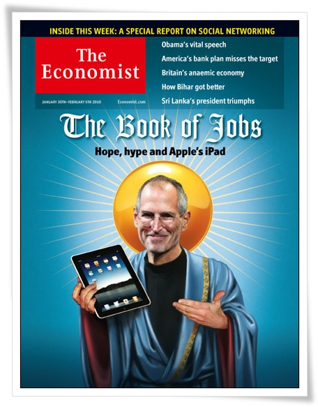 the_book_of_jobs