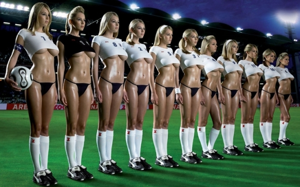football_girls