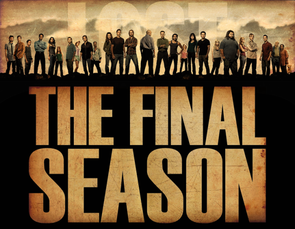 lost_the_final_season