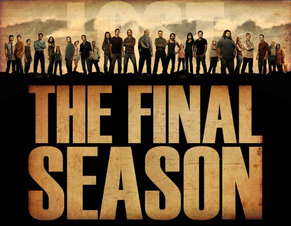 lost_the_final_season