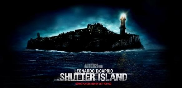 shutter_island