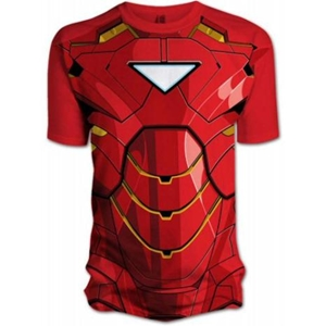 iron_man_t-shirt