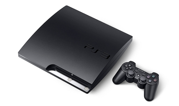ps3_page