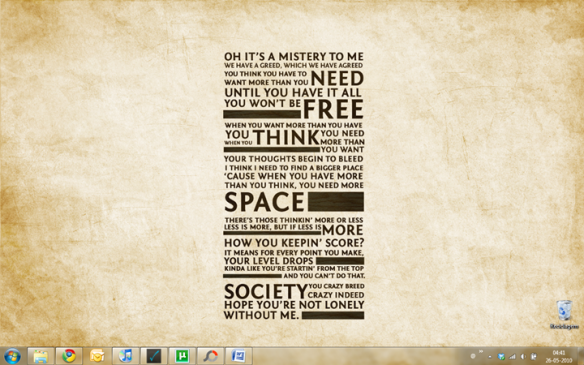 society_desktop