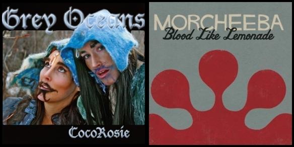 CocoRosie_GreyOceans_RE Digipac(die#15036)_Final+.indd