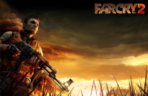 far_cry_2