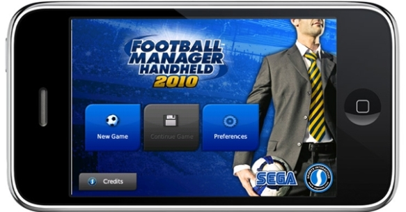football_manager_handheld_2010