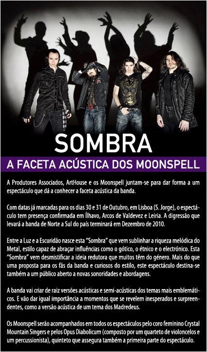 moonspell_sombra