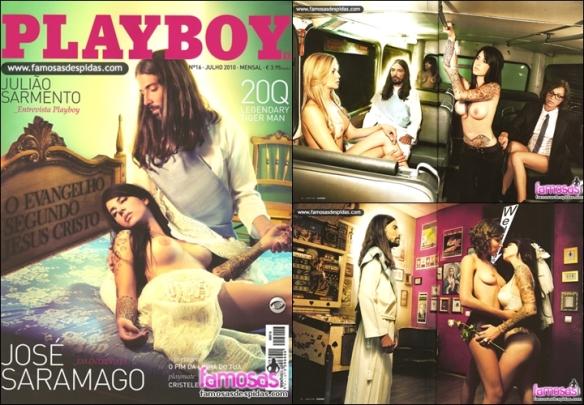 playboy_saramago