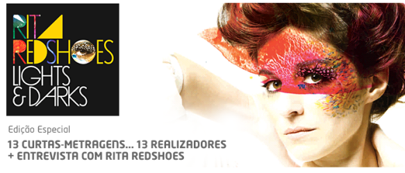 rita_redshoes_meo