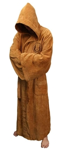 star_wars_jedi_dressing_gown_bathrobe